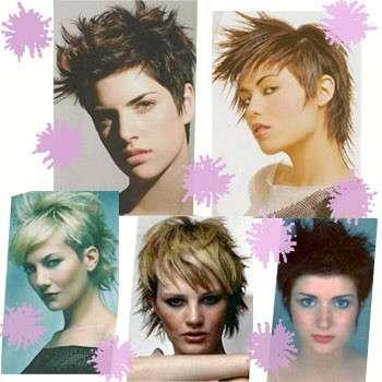 Acconciature e tagli di capelli per l'estate