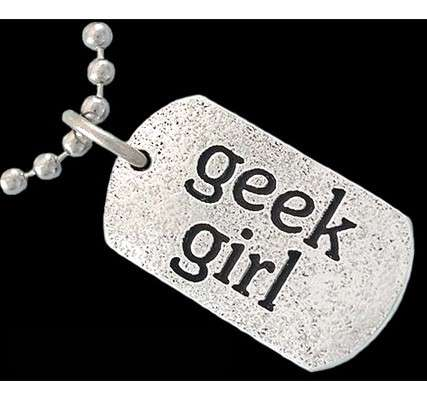 Girl geek dinner: a Roma, il 26 Settembre