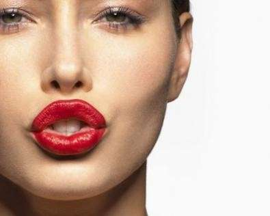 Make-up: arriva il Rossetto Push-up!