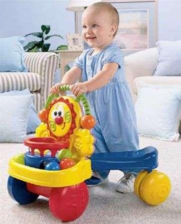 Sicurezza: per una casa a prova di bambino