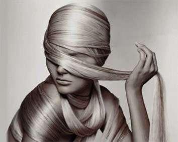 Il cowash: il trattamento per capelli morbidi e lucenti