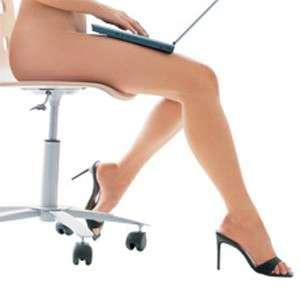 Rapporti virtuali: le regole del cybersex