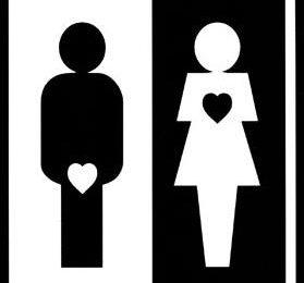 Gli uomini sono tutti uguali?