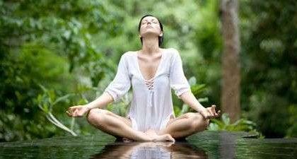 Yoga: un weekend dedicato a questa disciplina