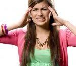 Rimedi naturali per la sindrome premestruale