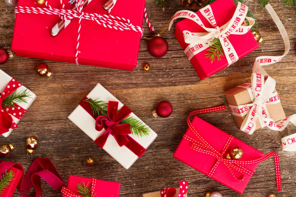 Regali Di Natale Economici Ma Belli.Regali Di Natale Economici Idee Per Tutte Le Tasche Pourfemme