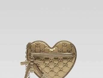 Le borse Gucci per San Valentino