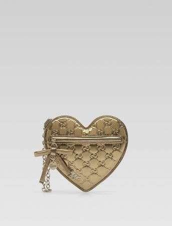3226e10aa4 Le borse Gucci per San Valentino   Pourfemme