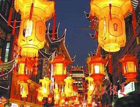 Capodanno Cinese: curiosità e consigli per festeggiarlo