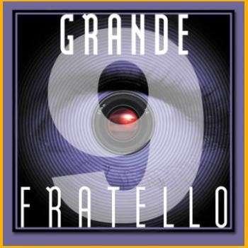 Grande fratello 9 su canale 5 pourfemme for Grande fratello arredamento