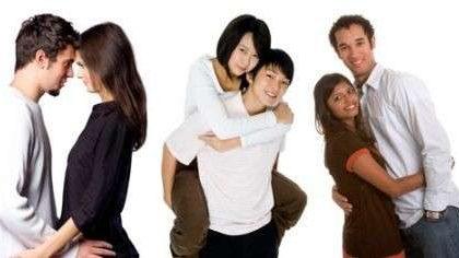 Come trovare un fidanzato affidabile