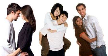 caldo online dating pics