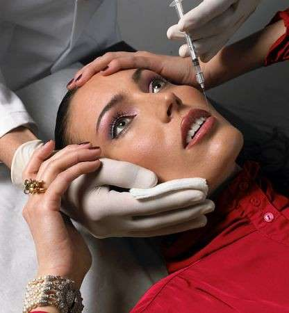 Botox: benefici ed effetti