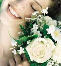 Nozze: come scegliere il bouquet
