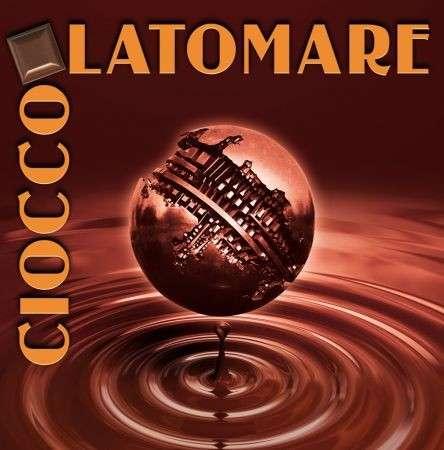 Cioccolatomare, festa del cioccolato a Pesaro