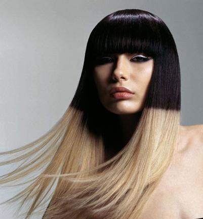 Exstensions: capelli lunghi subito