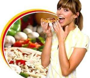Dieta: la Happy Diet