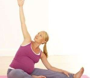 Sport: quali scegliere durante la gravidanza