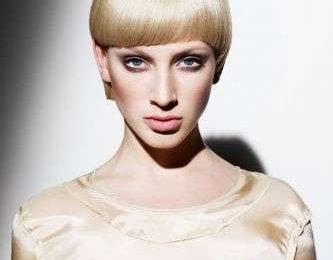 Tagli capelli: tendenze estate 2009