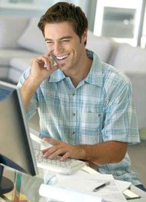 incontri online mentre sposati RSVP accesso online incontri
