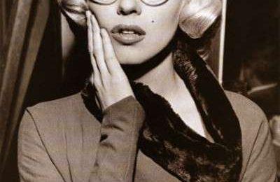 Capelli: come pettinarli se porti gli occhiali