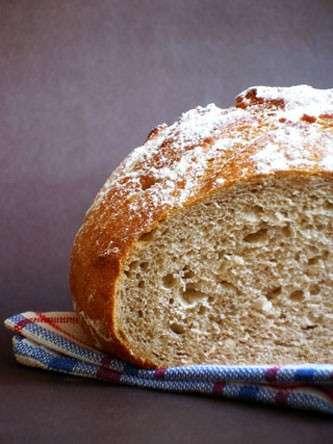 Come fare il pane in casa: i consigli
