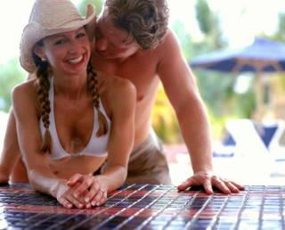 Intimità sicura: 3 miti da sfatare