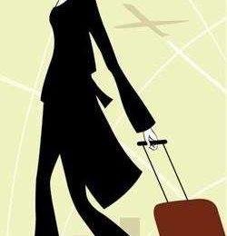 Influenza suina: consigli per le viaggiatrici