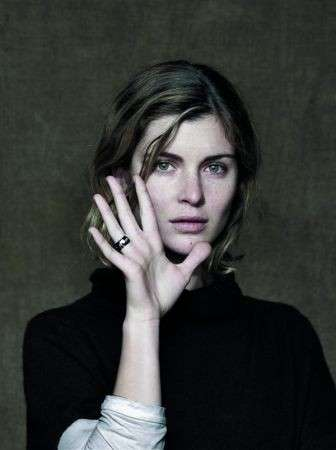 Bulgari per Save The Children