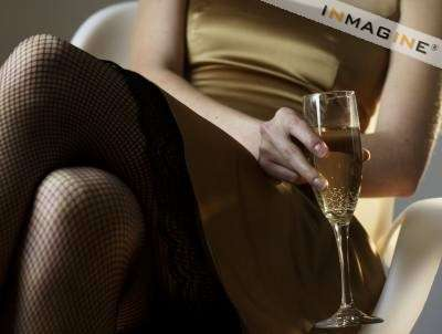 Anoressia: l'ultima moda è la drunkoressia