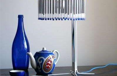 Come fare una lampada fai da te