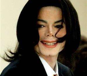 Michael Jackson: è morto il re del pop