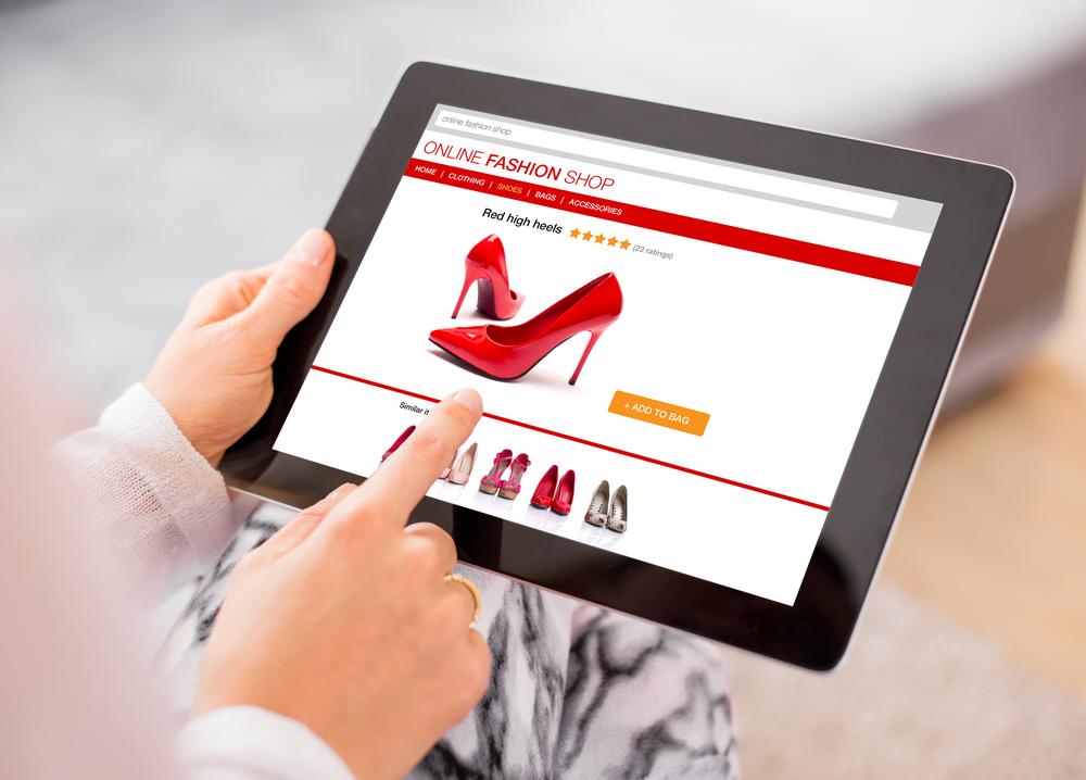 Saldi online: ecco i negozi dove fare shopping su internet