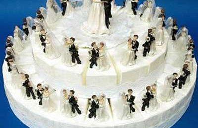 Bomboniere per il matrimonio: consigli utili