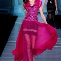 Parigi Fashion Week: novità primavera estate 2010