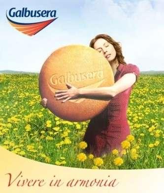 Vivere in armonia: il dolce risveglio di Galbusera