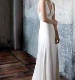 Abiti da sposa 2010: collezione Katrin Bride & Fashion