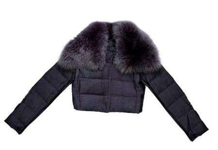 quality design 0ea18 77cc5 Piumini Prada inverno 2010 personalizzati | Pourfemme