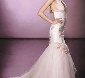 Abiti da sposa 2010: collezione Elisabeth B