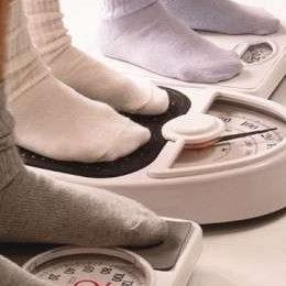 Il 2010 anno per la lotta all'obesità
