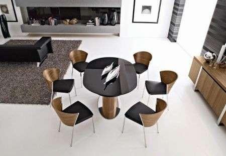 Design di classe in casa vostra grazie al Flagship Store Calligaris