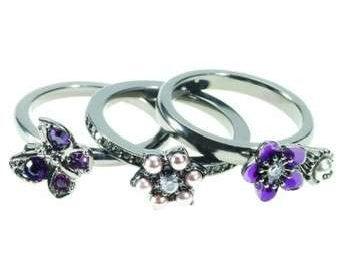 San Valentino 2010: gioielli per lei