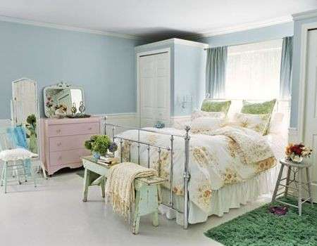 https://www.pourfemme.it/img/2010/01/camera-da-letto-in-stile-country.jpg
