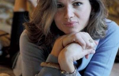 Carla Giommi: un'associazione per vittime di aggressioni mediatiche
