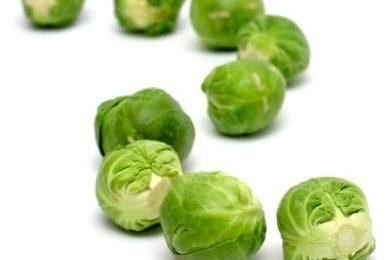 Alimentazione: i vegetali anti-age