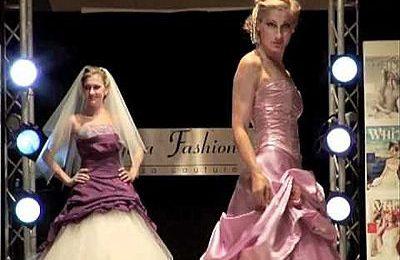 Abiti da sposa 2010: collezione Guia Fashion by Guia Casadio