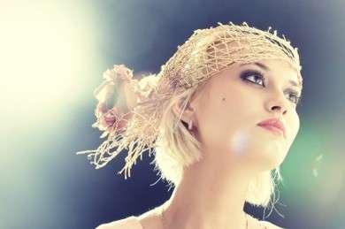Make up: truccarsi come una diva