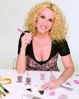 Antonella Clerici: dieta sbagliata e finisce in ospedale