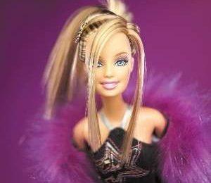 Barbie: vota il suo prossimo lavoro!