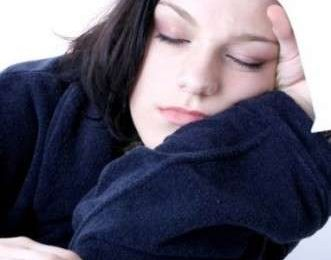 Insonnia: rimedi naturali per occhiaie e occhi stanchi
